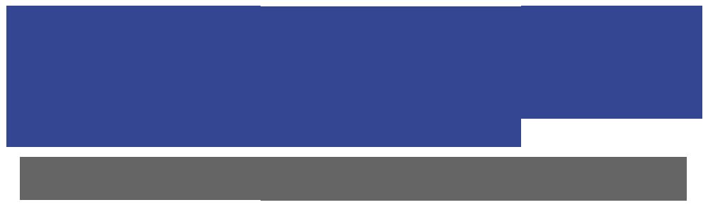 Logo de psinergika