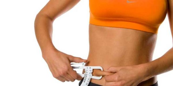 Sindrome del ovario poliquistico dieta