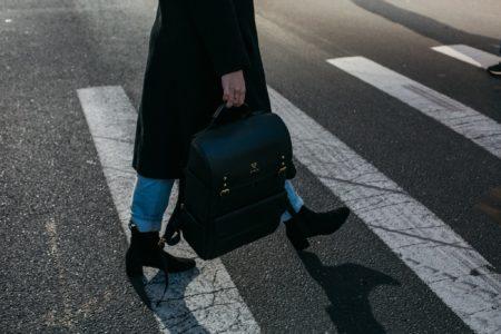 Caminar al trabajo aumenta tu NEAT
